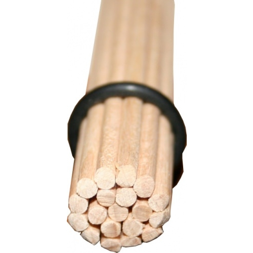 ARTBEAT Rods 19 riisikepit