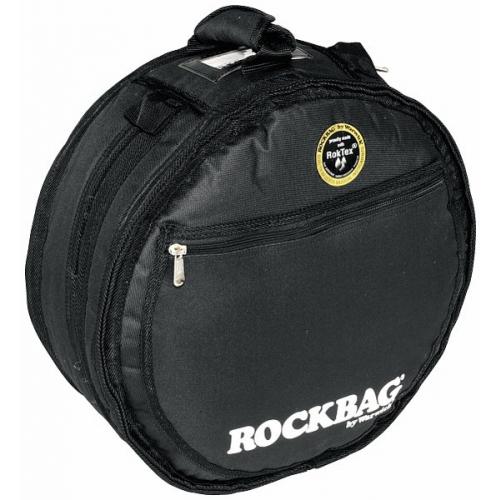 Rockbag Virvelilaukku 14x6,5