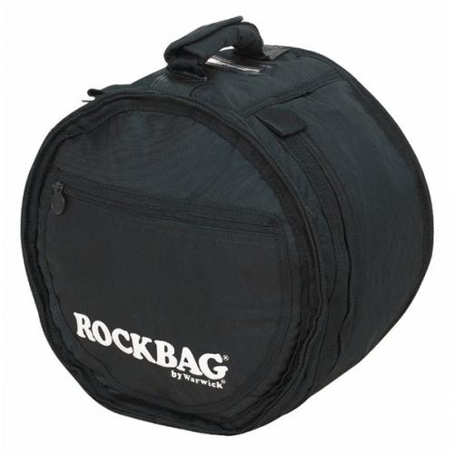 Rockbag Tomilaukku 12x10
