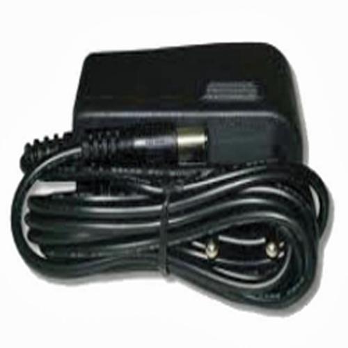 Powerlab AD95 virtalähde Casio kosketinsoittimille