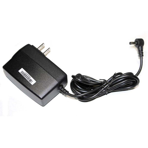 Powerlab AD95 power supply for  Casio keys