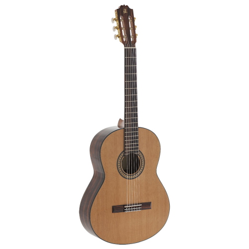 Admira A4 Klassinen kitara