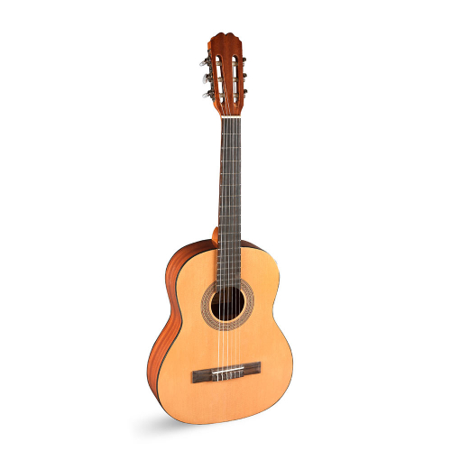 Admira Alba 1/2 Klassinen kitara