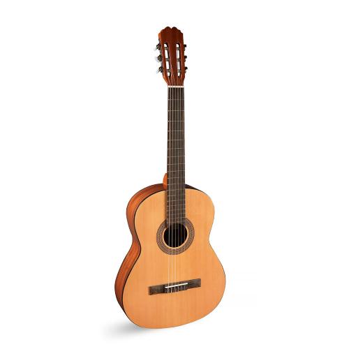 Admira Alba klassinen kitara