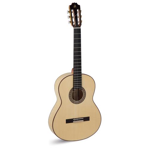 Admira F4 Flamenco Klassinen kitara
