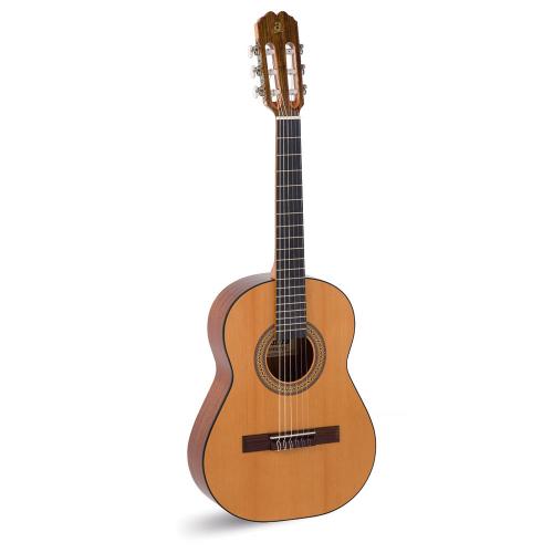 Admira Infante 1/2 Klassinen kitara