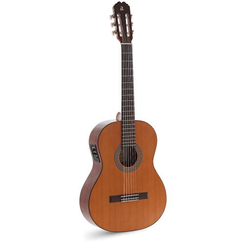 Admira Juanita EF Klassinen kitara
