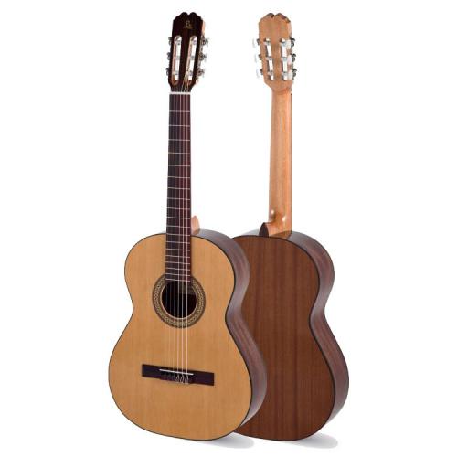 Admira Juanita Left Vasenkätinen klassinen kitara