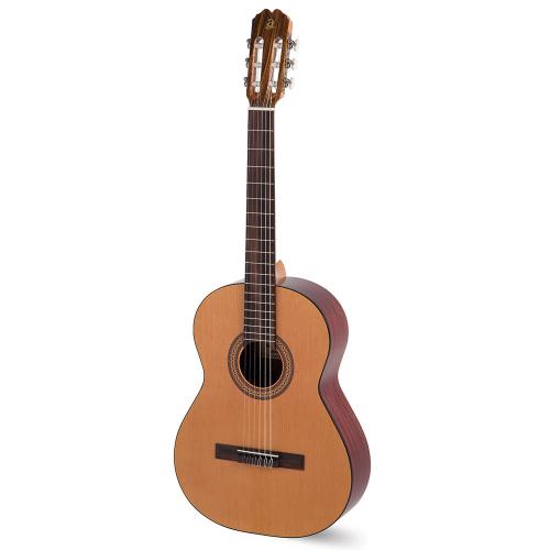 Admira Paloma Left Vasenkätinen klassinen kitara
