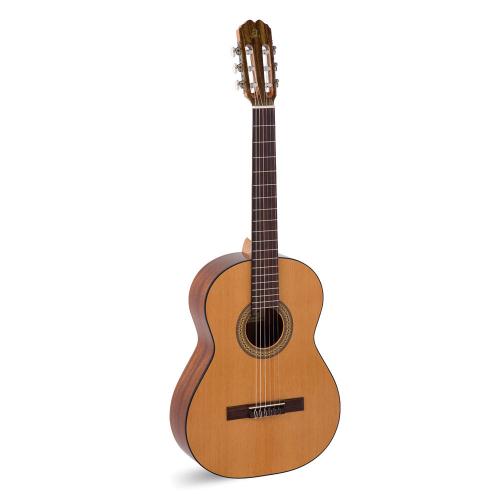 Admira Rosario Klassinen kitara