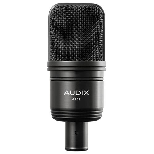 Audix A131 Kondensaattorimikrofoni