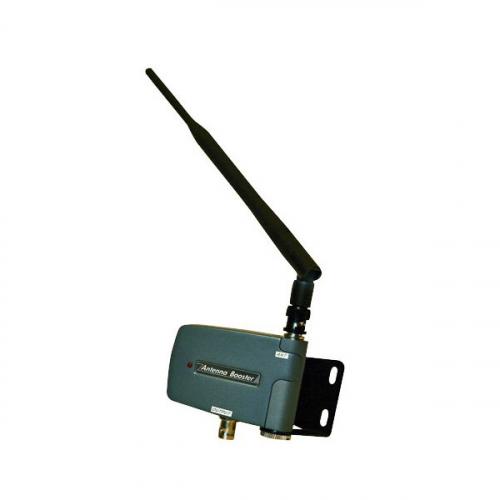 AUDIX AB1 Antenna Booster