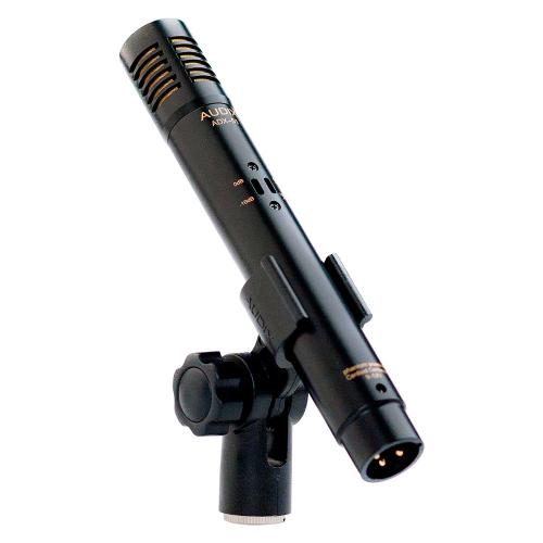 AUDIX ADX51 Kondensaattorimikrofoni