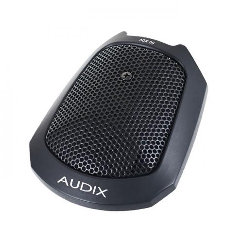 AUDIX ADX60 Levymikrofoni