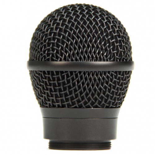 AUDIX RAD-CPS3 OM3-kapseli käsimikrofonilähettimeen