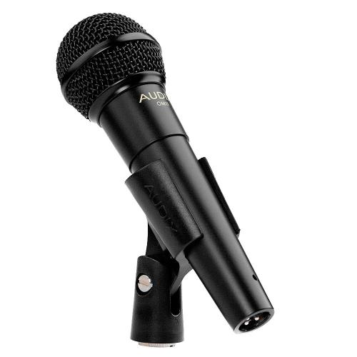 Audix OM11 Kapulamikrofoni