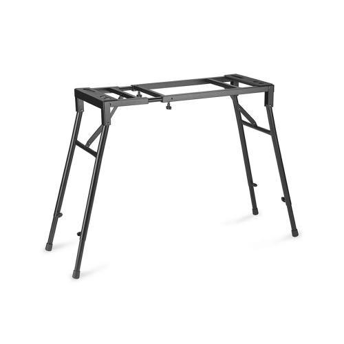Aweda AKS-1175 Folding Table Keyboard Stand