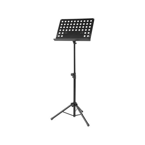 Aweda MUS-17 OX Lite Music Stand