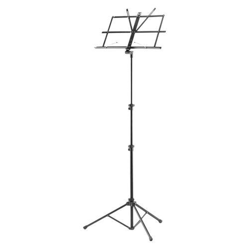 Aweda MUS-8 Compact Music Stand