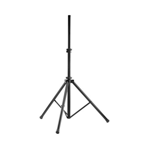 Aweda SPS-53A-AL Decibel Lite Speaker Stand