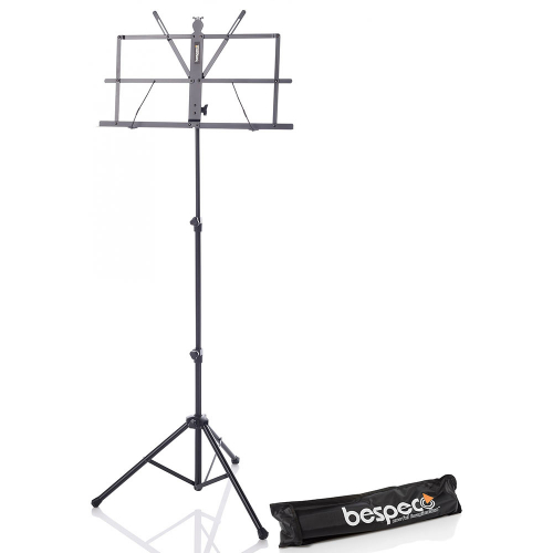 Bespeco BP01X Note Stand