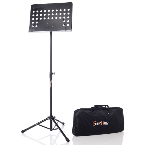 Bespeco SH200 Music Note Stand