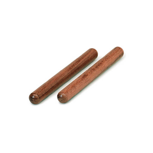 BLISS 712/P Claves, Dalbergia