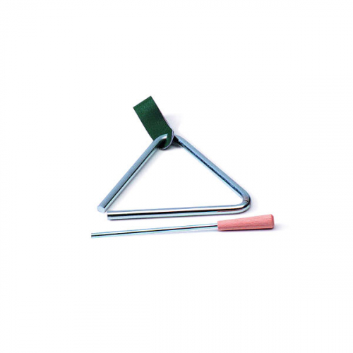 Bliss 73315 Triangle 15cm