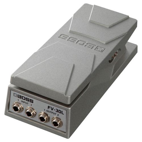BOSS FV-30L Volumepedaali
