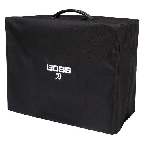 Boss Amp Cover Katana 50
