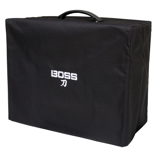 Boss Amp Cover Katana 100