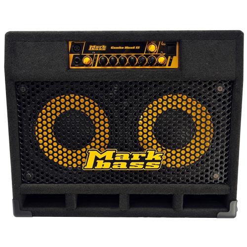 MARKBASS CMD 102P Bass Amplifier
