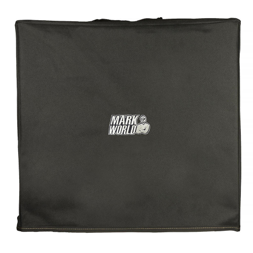 DV Mark Cover Jazz 12 Kitarakombon suojapussi