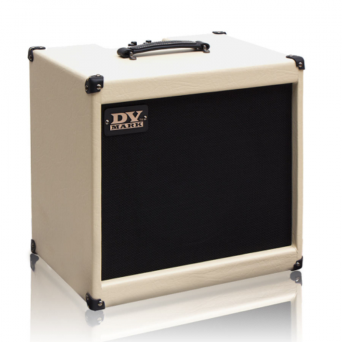 DV MARK Jazz 12 Guitar Amplifier