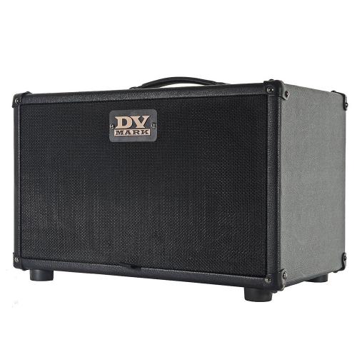 DV Mark Jazz 208 Kitarakaappi