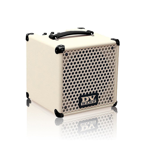 DV MARK Little Jazz Guitar Amplifier