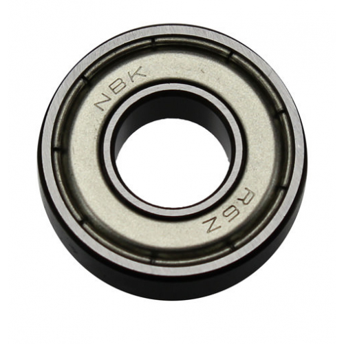 DW SP213 7/8 od prec. bearing for square