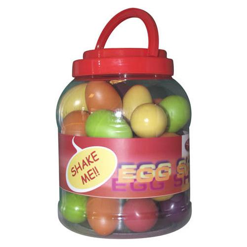 STAGG Egg Shaker