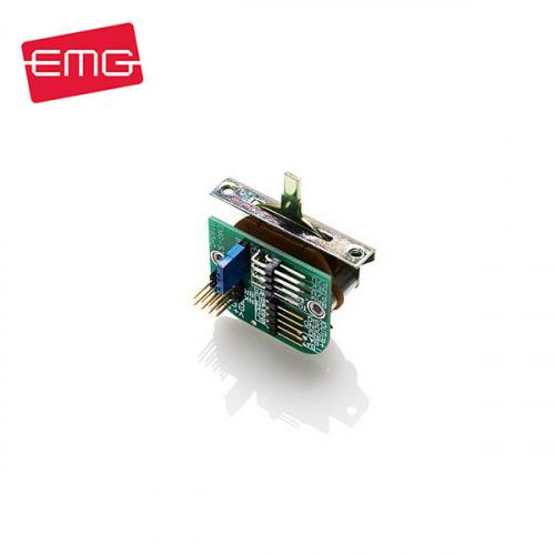 EMG 3-POS Switch Strat