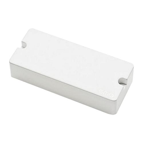 EMG 81-7 White Guitar Pickup