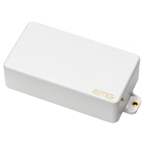 EMG 85 White Guitar Pickup