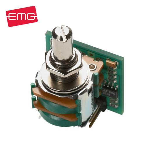 EMG ABCX Active Balance Control Pot