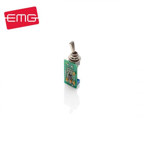 EMG Dual Mode Switch Kit Kytkin