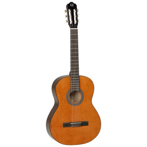 Enredo Madera Comienzo C3 Klassinen kitara