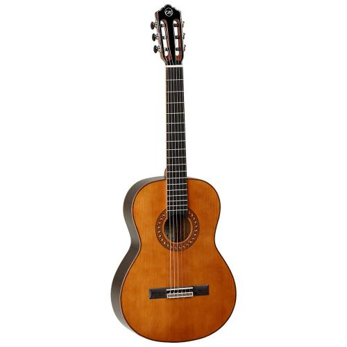Enredo Madera Dominar D3 Klassinen kitara