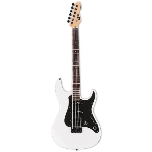 ESP LTD SN-200HT Snow White Electric Guitar