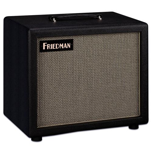 Friedman 112 Vintage Kitarakaappi