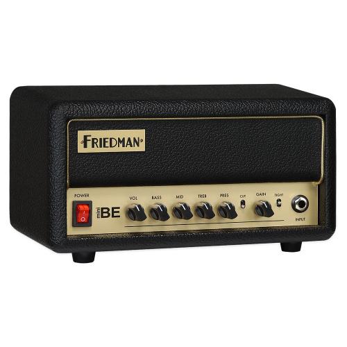 Friedman BE-Mini Kitaravahvistin