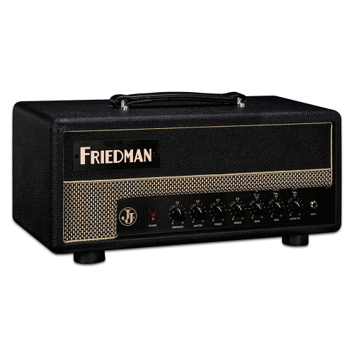 Friedman JJ Jr Head Guitar Amplifier