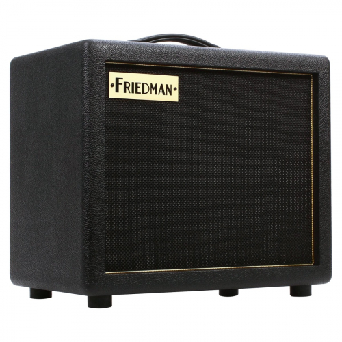 Friedman PT112 Pink Taco 1x12 kaiutinkaappi